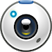 Download ChatVideo ❤ 3.0.20 APK