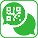 Download Chat for Whats web 1.0 APK