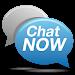 Download ChatNOW  APK