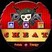Download Cheat & Points for Doodle Army mini militia 1.0 APK