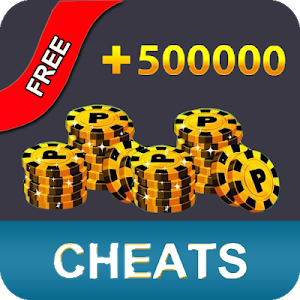 Download Cheat for 8 Ball Pool Prank ! 2.0 APK