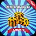 Download Cheats: 8Ball Pool  1.0.0 APK