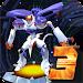 Download Cheats Digimon Rumble Arena 2 1.0.1 APK