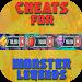 Download Cheats For Monster Legends Prank! 1.1.0 APK