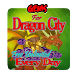Download Cheats: Free gems for Dragon City 2.2.1 APK
