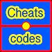 Download Cheats - Pokemon Go 1.1 APK