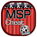 Download Cheats for MSP VIP 1.0 APK