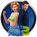 Download Cheats for The sims 3 IQ 1.0 APK