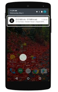 Download Internet Speed Meter -SpeedPro 1.0.5 APK