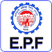 Download Check Your EPF Balance 1.1 APK