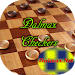 Download Checkers by Dalmax 7.3.2 APK
