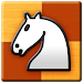 Download Chess Online 13.7 APK