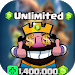 Download ✓Chest Of Gems Clash Royal Prank 3.0 APK