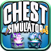 Download Chest SIMULATOR For CR TRACKER 2.012.05 APK