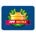 Download App Royale 2.1.5 APK