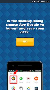 Download App Royale 2.1.5 APK