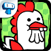 Download Chicken Evolution - ? Mutant Poultry Farm Clicker 1.2.2 APK