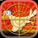 Download Chicken Hunt 3.9 APK