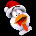 Download Chicken Invaders 3 Xmas 1.30ggl APK