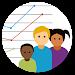 Download Child Growth & Percentiles 1.4.3 APK