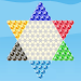 Download Chinese Checkers 1.0.1 APK