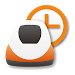 Download Chinsoft THSR Timetable 0.9.2 APK