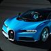 Download Chiron Drift Simulator 1.1 APK