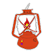 Download Chispa GVX 1.6 APK