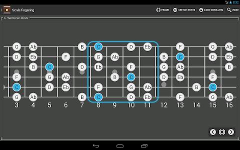 Download Chord! (Guitar Chord Finder) 3.2.1 APK | downloadAPK.net