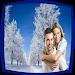 Download Christmas Bachground 2017 1.0 APK