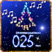 Download Christmas countdown 5.5.0 APK