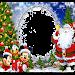 Download Christmas Photo Frames 1.0 APK