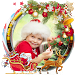 Download Christmas Photo Frames 3.0.0 APK