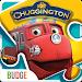 Download Chuggington Puzzle Stations 1.2 APK