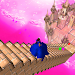 Download Cinderella 3D. Road to Castle. 1.13 APK