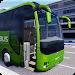 Download City Bus Driving Simulator 18 3 APK