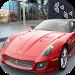 Download City Driver Ferrari 599 Simulator 2 APK