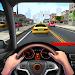 Download Drive Traffic Racing  APK