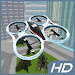 Download City Drone Flight Simulator 1.01 APK