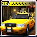 Download City Taxi Driver 1.0 APK