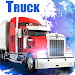 City Truck Simulator 2017