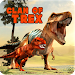 Download Clan of T-Rex 1.0.1 APK