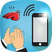 Download Clap To Find Phone-Whistle 1.0.1 APK