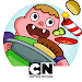 Download Clarence Blamburger 1.0.0 APK