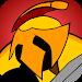 Download Clash and Battle Spartans 1.0.25 APK