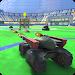 Download Clash of Tanks: Battle Arena 1.3 APK