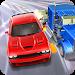 Download Classic 2D Racing 1.0 APK