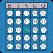 Download Classic Bingo Touch 1.5 APK