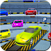 Download Classic Multilevel Real Drive Car Parking Mania 1.1 APK
