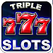 Download Classic Slot Triple Seven Free 1.2 APK